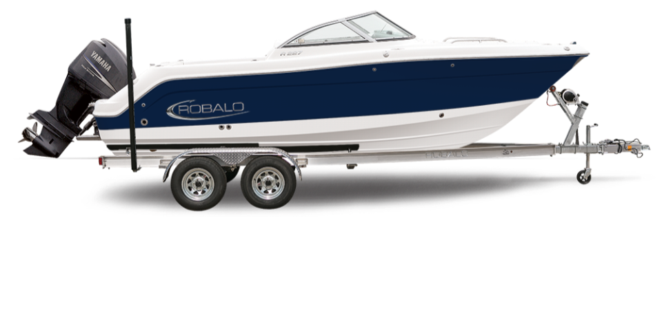 Dealers Choice Marine New And Used Boats For Sale Chaparral Boats Dealership In Orlando Fl