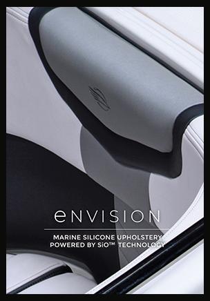 Brochure Download Icon