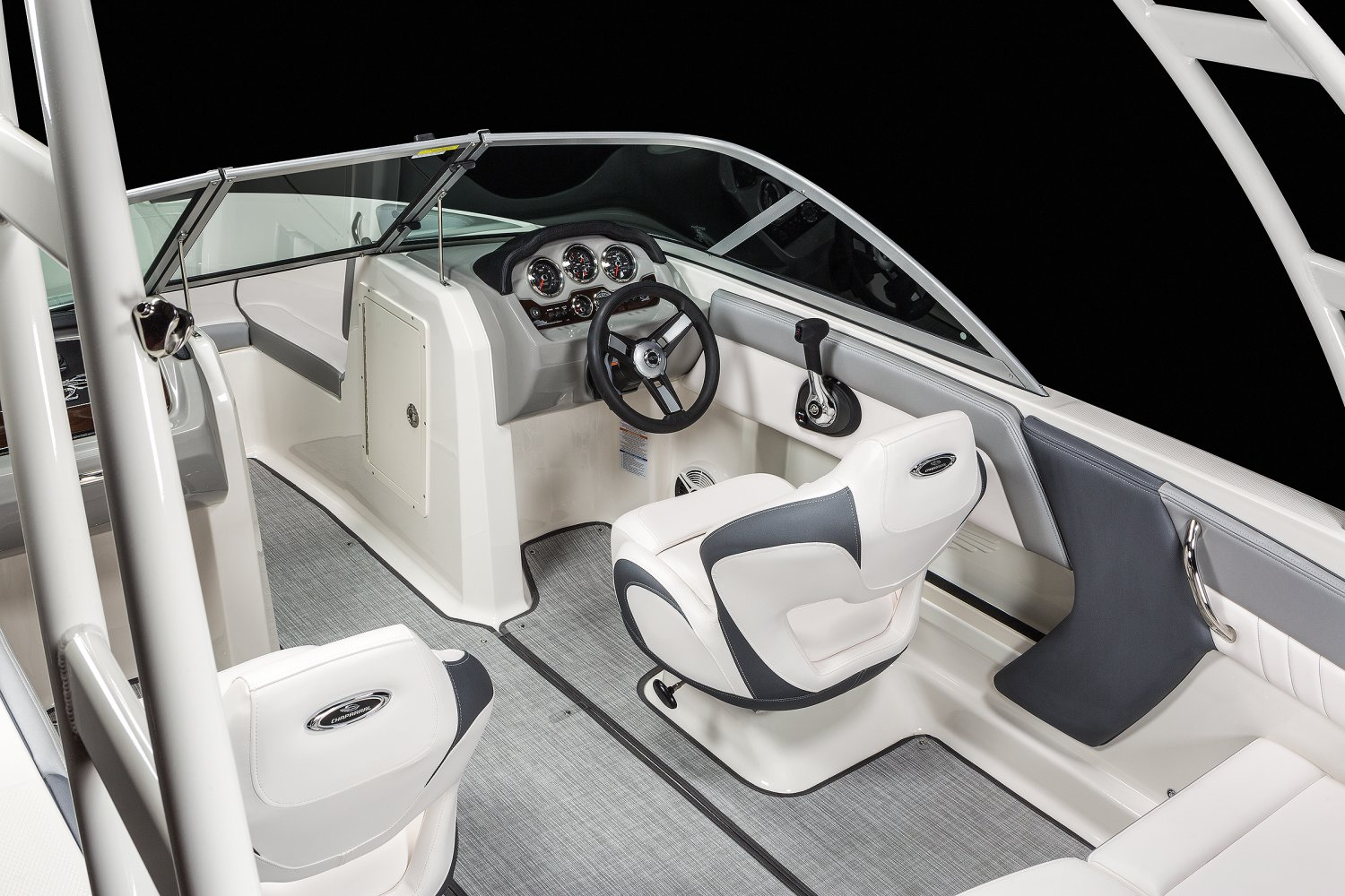 Image of a Lime Green - White 2019 19 Sport