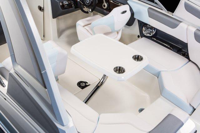 230 Suncoast - Cockpit Table