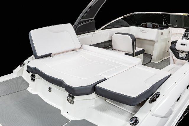 237 SSX - Sun Lounge