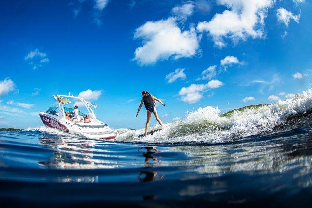 23 SURF