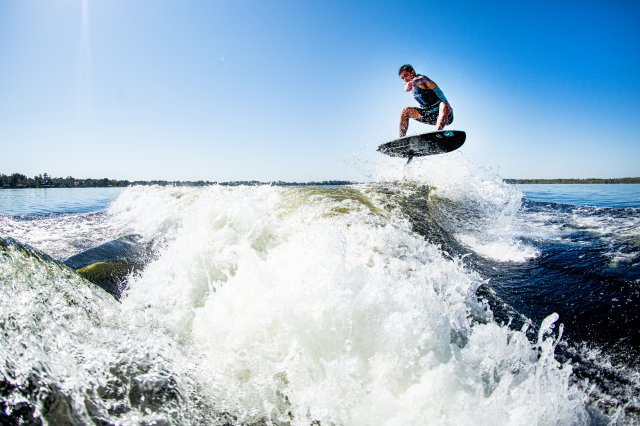 26 Surf